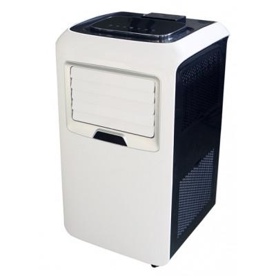 Portal Air Conditioner