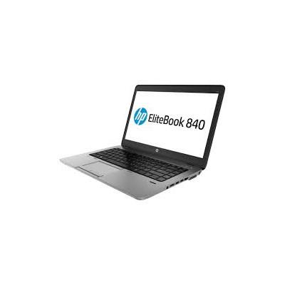 Ordinateur portable HP Elitebook 8470p d'occasion