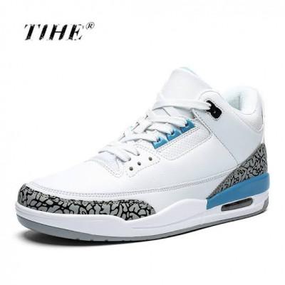 Jordan Basketball Chaussures pour hommes