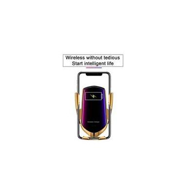 support de téléphone de voiture R9