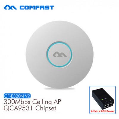 COMFAST CF-E320N