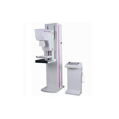 IN-D9800B Chine pas cher machine à rayons X haute fréquence médical numérique portable mammographie du sein prix de la machine