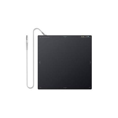 Détecteur de rayons X à écran plat filaire portable numérique IN-3435